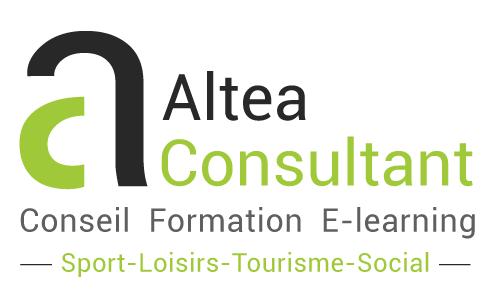 Conseil formation en développement des organisations du domaine du sport jeunesse loisir tourisme et social